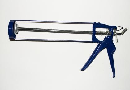 Как пользоваться жидкими гвоздями с пистолетом и без: инструкция с видео