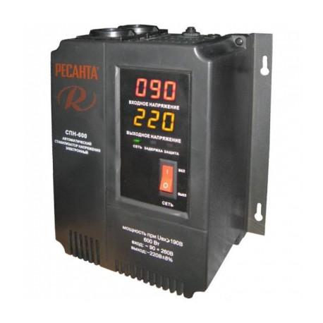 На страже «здоровья» вашей техники: выбираем лучший стабилизатор напряжения 220 в для дома и дачи