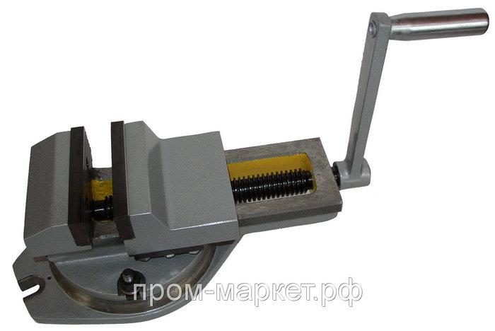 Тиски для сверлильного станка: виды станочных тисков для сверления. назначение маленьких моделей для стойки и правила выбора
