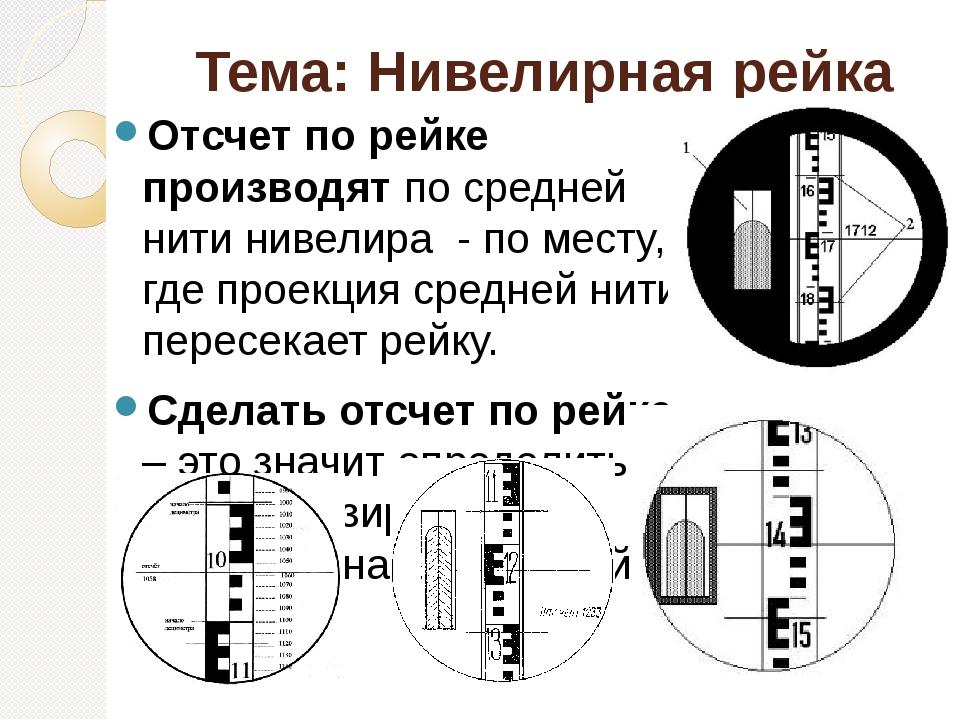Чем отличается прибор теодолит от нивелира для проведения геодезических работ