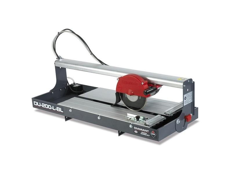 Электрический плиткорез: советы по выбору и использованию