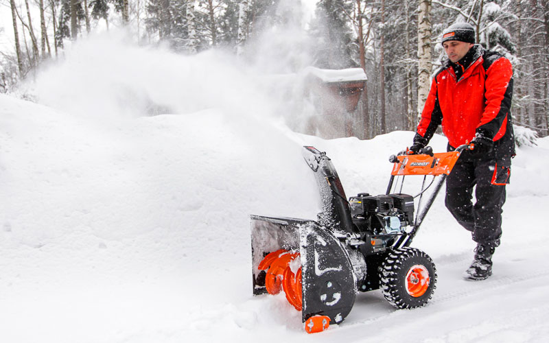 Купить снегоуборщик бензиновый patriot pro 750 недорого - за 51990 руб. в новосибирске