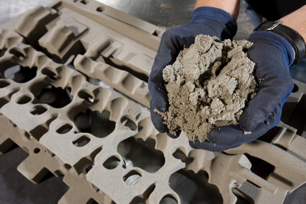 Купить оборудование для литья ювелирных изделий  купить установки (оборудование) непрерывного литья,