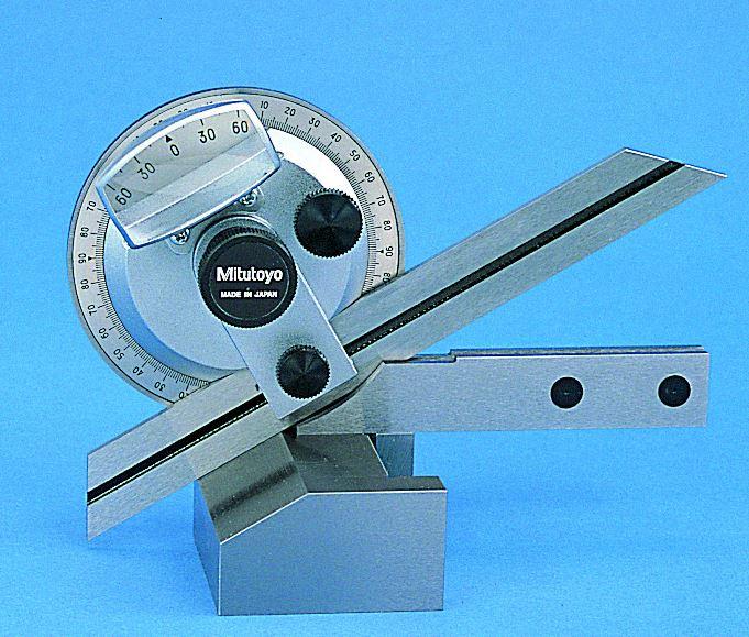 Угломерный инструмент: астрономический, геодезический, октанты, пр