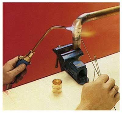 Электроды по алюминию, сварка в домашних условиях инвертором