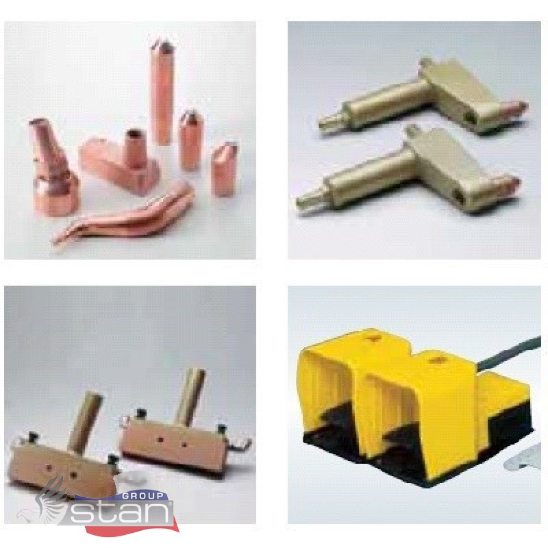 Правильный выбор марки электродов для дуговой ручной сварки