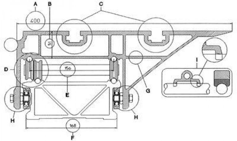 Как сделать форматно-раскроечный станок своими руками