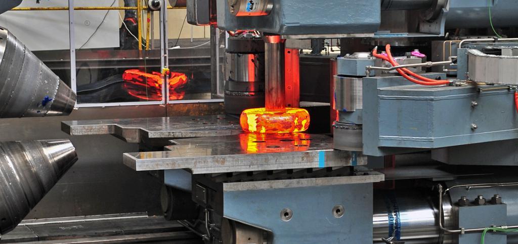 Изготовление болтов. накатывание резьбы при производстве болтов. | трубопроводы