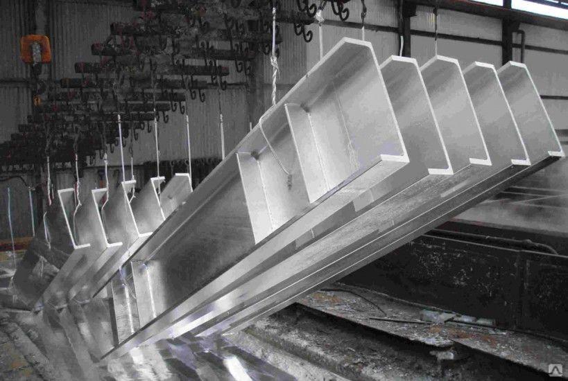 Цинкование металла в домашних условиях — обзор технологий и порядок работы