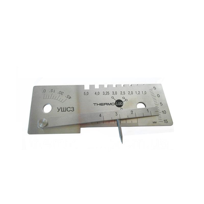 Электросварка — технология, инструмент и техника сварки