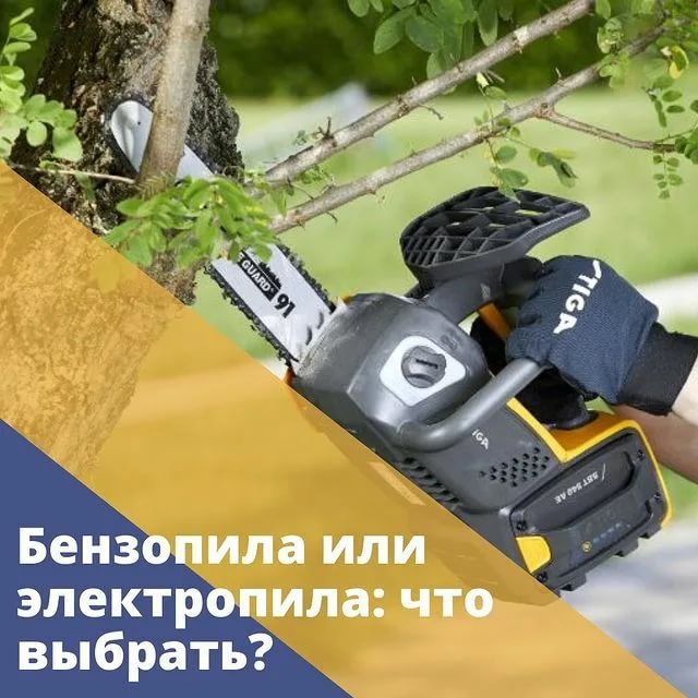 Рейтинг цепных электрических пил: лучшие модели по качеству и надежности — ichip.ru   ichip.ru