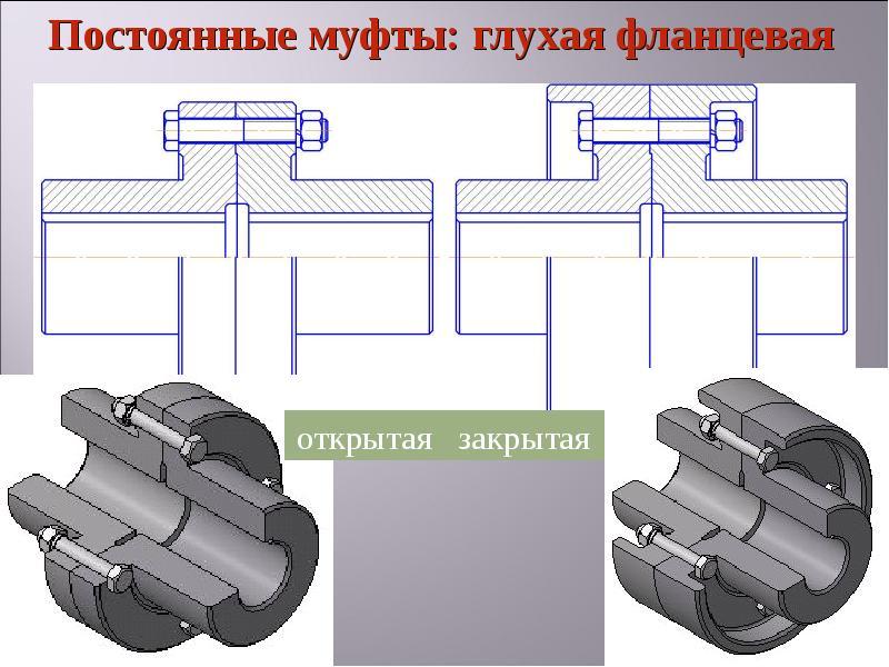 Муфта ppr комбинированная, разъемная, с наружной резьбой, pro aqua