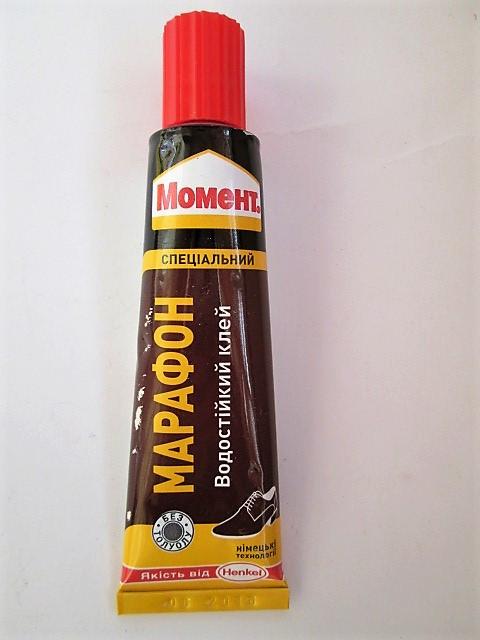 Резиновый клей: лучший вариант для склеивания резины, водостойкий быстросохнущий и каучуковый, 88 н и са, обзор марок