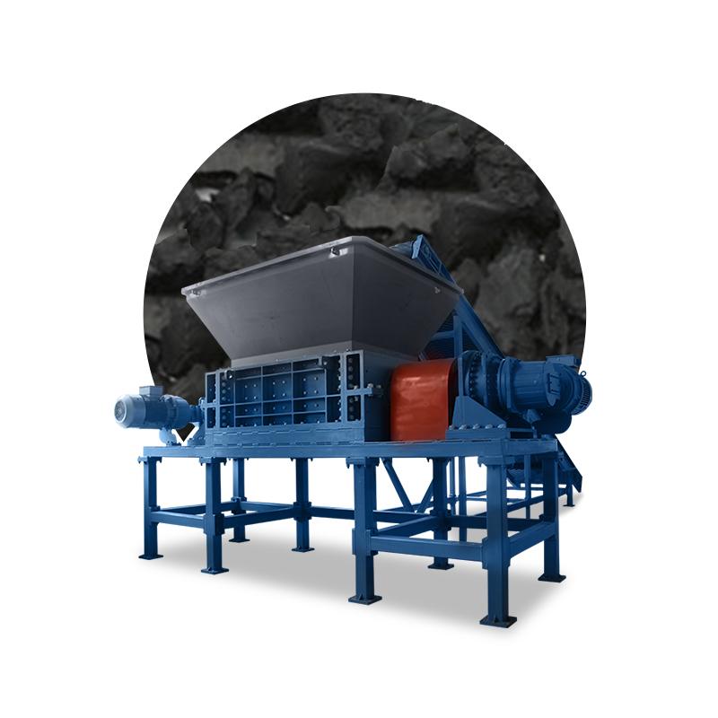 ♻ оборудование по переработке шин в крошку: линия и станок для переработки шин в резиновую крошку