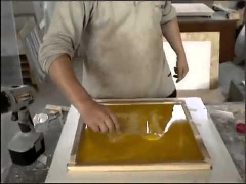 Ванна из литьевого мрамора: плюсы и минусы, рейтинг лучших производителей и т. д.
