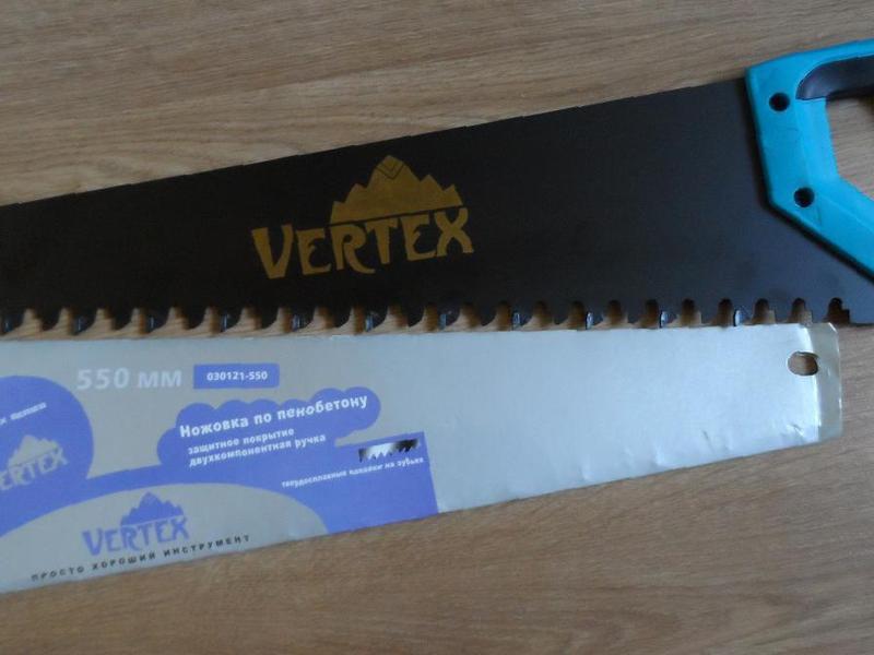 Ножовка по металлу — ручной и электрический инструмент: конструктивные особенности, лучшие модели