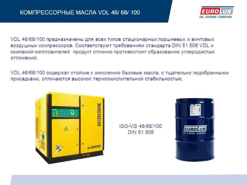 ✅ какое масло выбрать для воздушного поршневого компрессора: виды и критерии выбора - спецтехника-в-уфе.рф