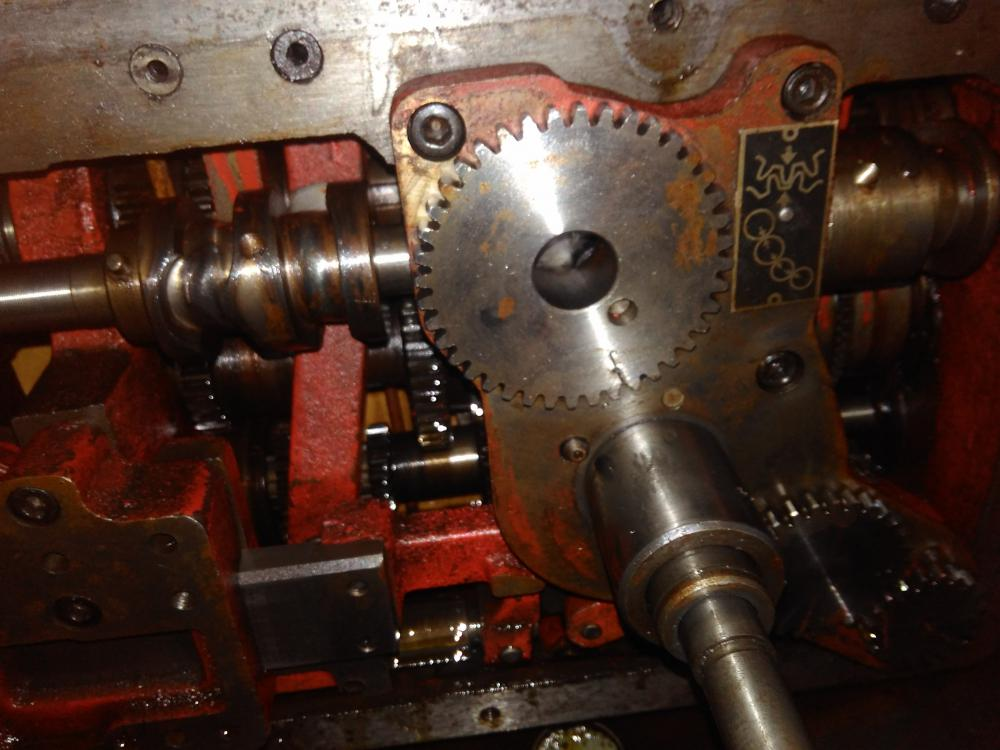 Токарный станок 16к20: технические характеристики и схема