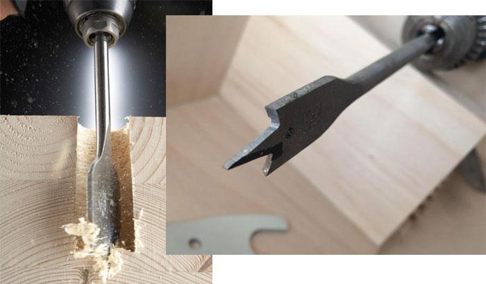 Как правильно пользоваться дрелью: сверлим металл, бетон, дерево, кирпичную стену