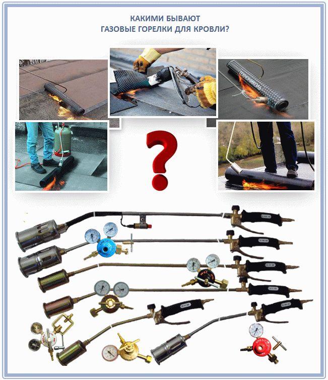 Инжекционная газовая горелка для кузнечного горна своими руками: руководство по изготовлению
