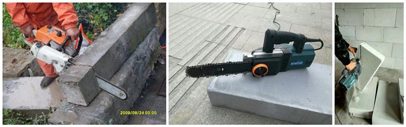 [топ-3] бензорезы для резки бетона: виды, сравнение