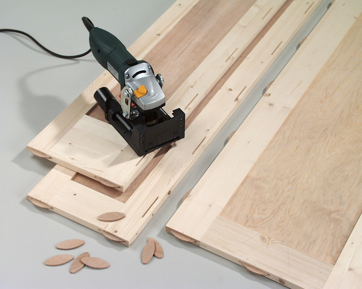 Рубанок электрический - инструкция по применению электрорубанка