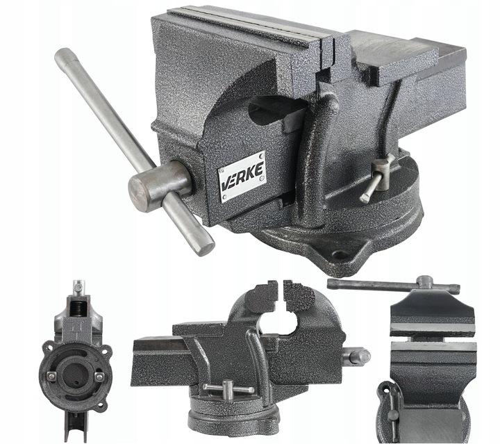 Слесарные тиски (41 фото): поворотные и другие виды, стальные и чугунные инструменты, их устройство и размеры. рейтинг производителей тисков для дома