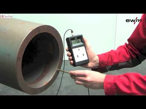 Как намагнитить металл в домашних условиях | все про металл
