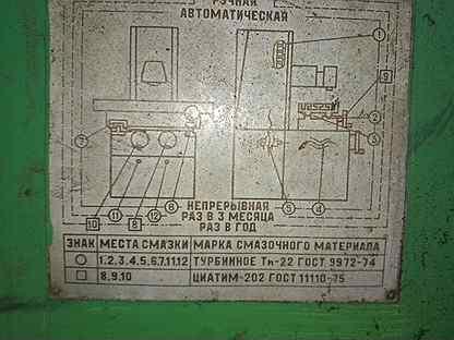 3д711вф11 исп. 20 (23) станок плоскошлифовальный с крестовым столом и горизонтальным шпинделем и командоконтроллером / плоскошлифовальные станки с крестовым столом и горизонтальным шпинделем