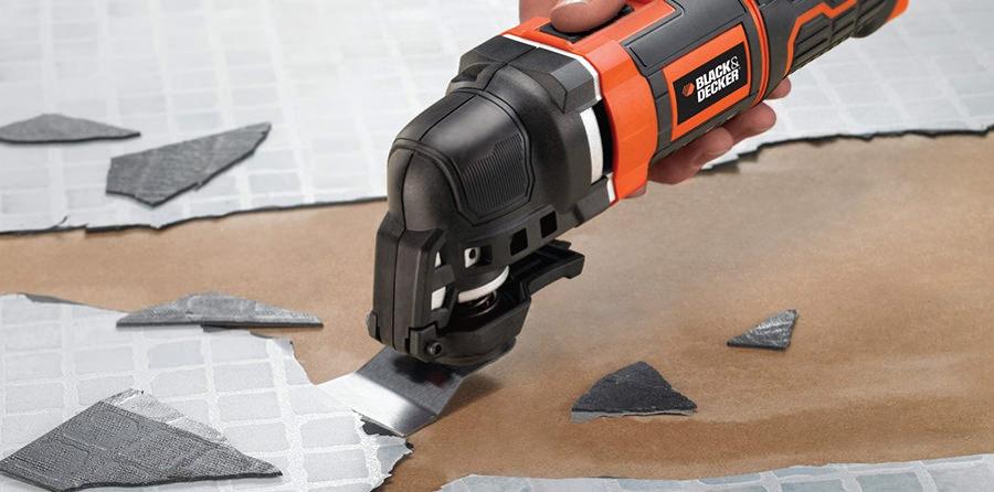 Какой реноватор лучше выбрать для работы дома: принцип действия прибора, характеристики и популярные модели