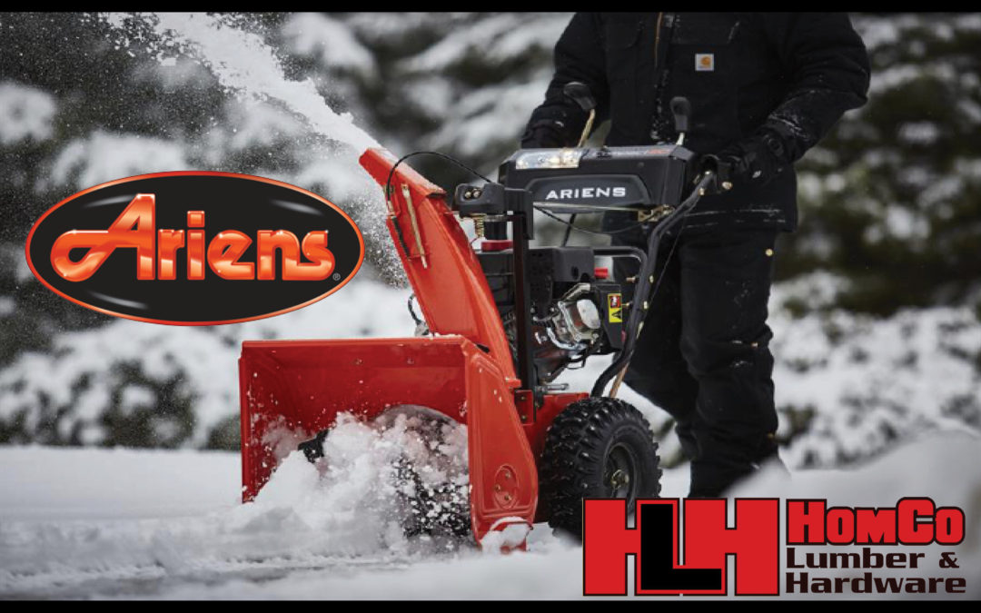 Снегоуборщики хускварна (husqvarna): обзор характеристик моделей