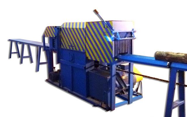 Тонкомер: брусовальные станки для переработки тонкомера «термит», упт-250мт и другие, пилорамы для распиловки и другое оборудование