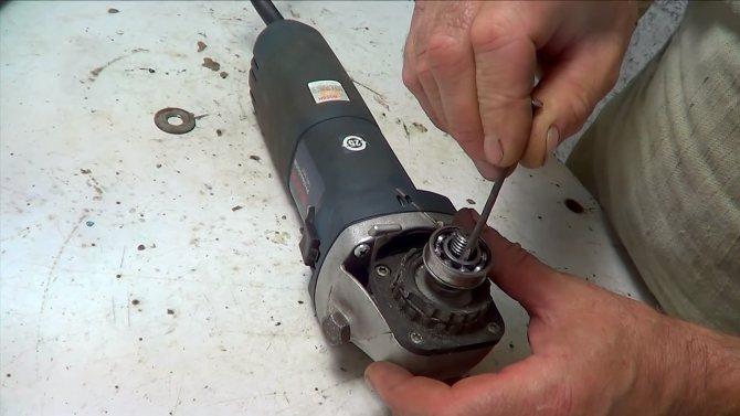 Реноватор - что это за инструмент, устройство, для чего нужен, функции, принцип работы, как пользоваться, видео