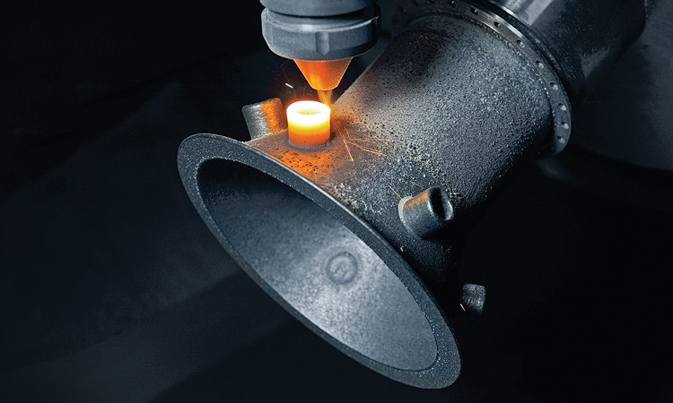 Технология сварки алюминия и его сплавов
