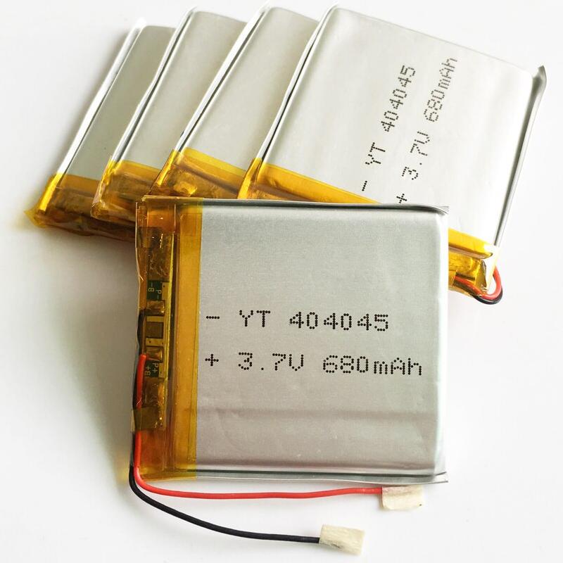 Какие аккумуляторы лучше для шуруповерта: li-ion, ni-cd, ni-mh, какие выбрать