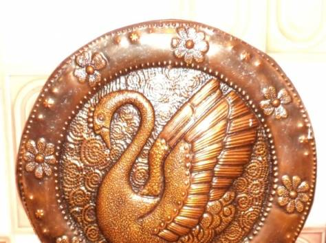 Бизнес идея по чеканке сувенирных монет
