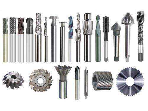 Быстрорежущие инструментальные стали для режущего инструмента + видео