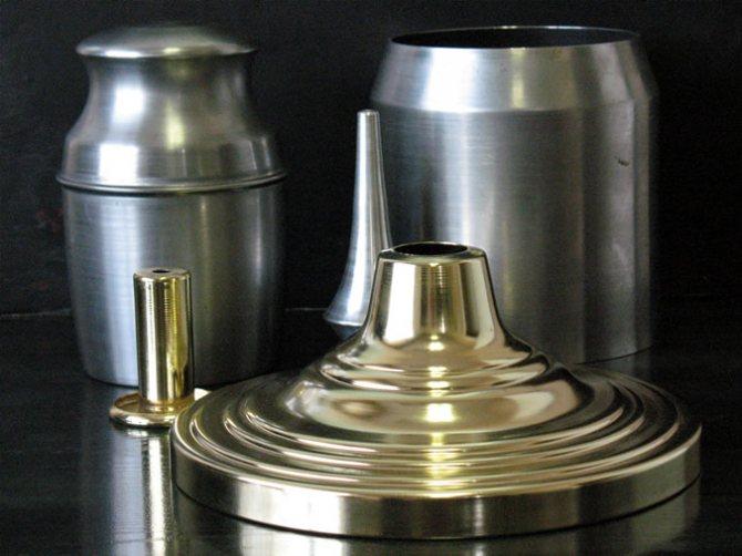 Каталог - 13. давильно-раскатные и токарно-давильные станки (ротационная вытяжка) - ручные давильно-раскатные станки - сфера применения, принцип работы и виды давильно-раскатных станков (ротационная в
