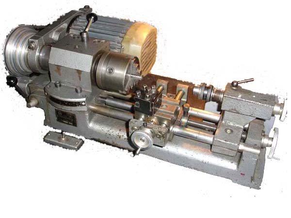 Токарный станок тв-3 (твш-3): технические характеристики