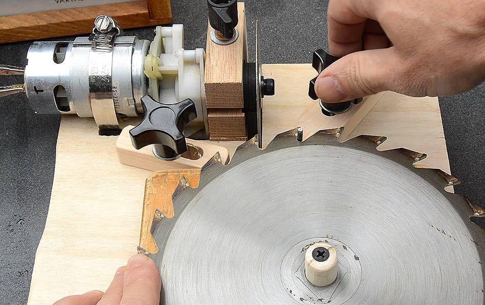 Как сделать станок и заточить диск циркулярной пилы инструкция с подробным описанием – мои инструменты