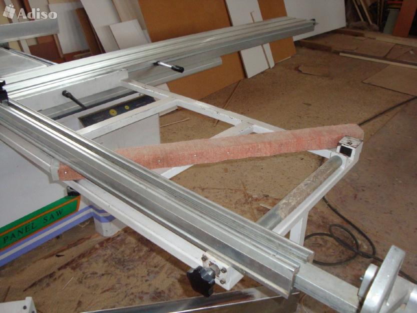 Вертикальный форматно раскроечный станок своими руками чертежи. как сделать форматно-раскроечный станок из подручных средств своими руками. технология изготовления станка: подготовка инструментов