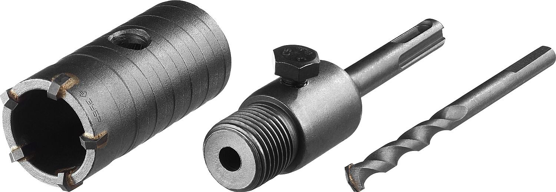 Пика лопатка для перфоратора – разновидности насадок на перфоратор: лопатка, зубило, пика и насадки sds, для ремонтных работ