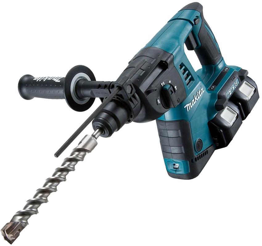Лопатки, пики и зубила для перфоратора домашние мастера используют при ремонте для пробивания канавки под проводку или отбивания старой плитки.