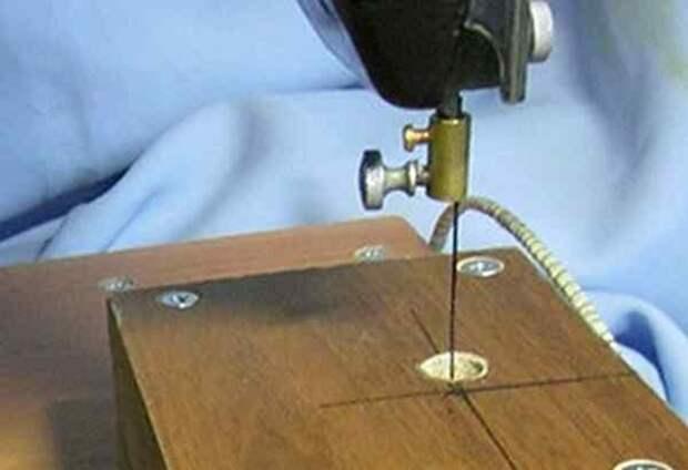 Самодельные стационарные лобзиковые станки: как сделать из дерева, чертежи, особенности и принцип работы