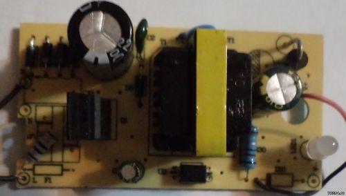 Ремонт зарядного устройства шуруповерта и других запчастей