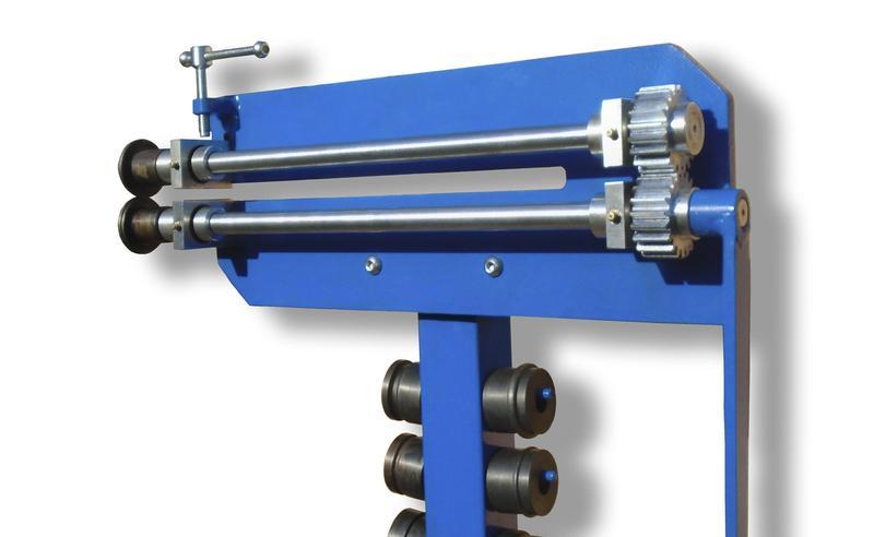 Ручная зиговочная машина своими руками – зиг-машина своими руками: чертежи, фото, видео