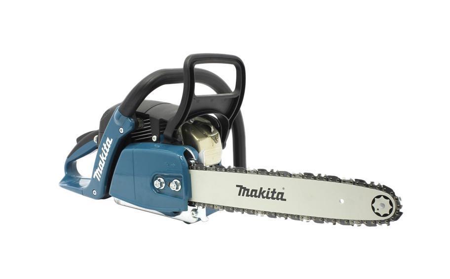 4 лучших модели бензопил makita (макита) - полный обзор и цены