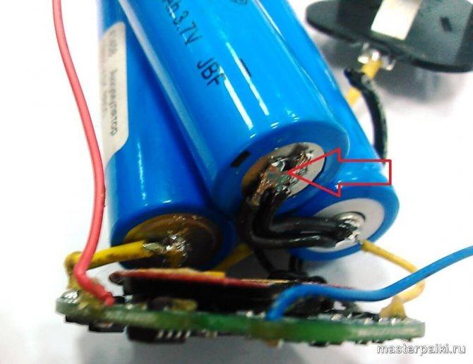 Ремонт аккумулятора бытового шуруповерта своими руками: проверка батареи, ремонт и замена элементов
