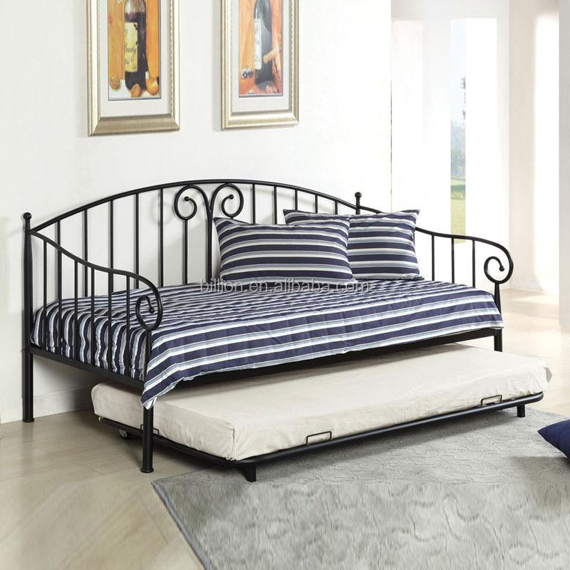 Кованые кровати для детей: кованые кровати (46 фото): круглые, семейные, детские – защита от роботов — антемион — каталог мебели