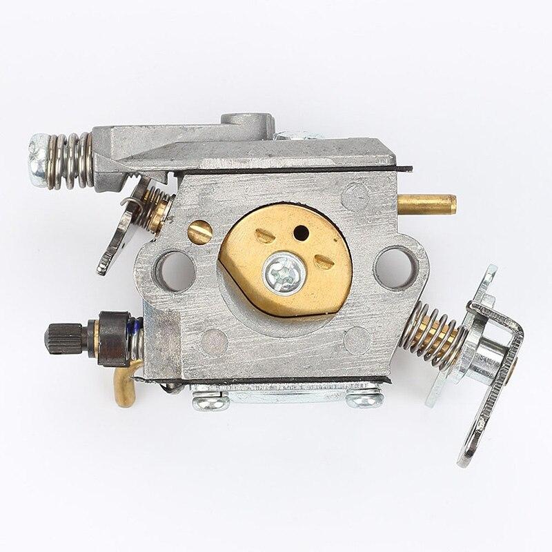 Бензопила poulan 2250: характеристики, отзывы, цена, аналоги